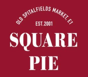 Bakers Square Survey