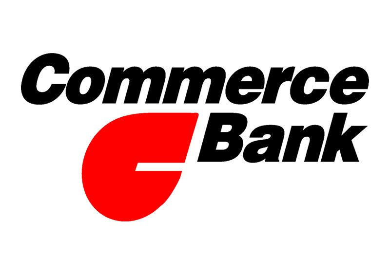 Commerce Bank Survey