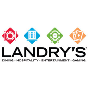 Landry's Customer Feedback