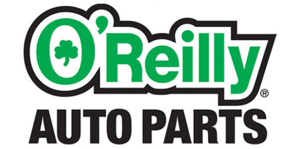 O'Reilly Auto Parts Customer Survey