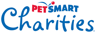 PetSmart Adoption Survey