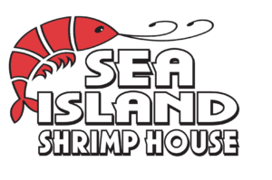 Shrimp House Survey