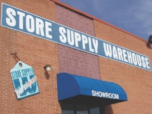 store supply warehouse survey.Check here Store Supply Warehouse Customer Satisfaction Survey And store supply Store Supply Warehouse Survey before completing the survey Survey; Survey Store Supply Warehouse Customer Guest Satisfaction. Survey Store Supply Warehouse Customer Guest Satisfaction