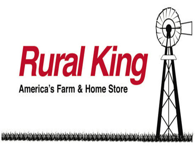 Rural King Customer Satisfaction Survey