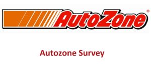 AutoZone-Cares-Survey