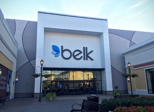 Belk Survey | Win $500 Belk GiftCard