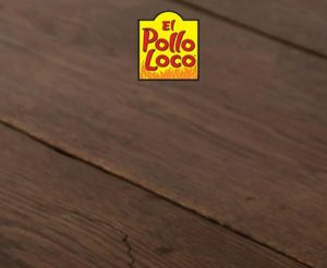 Free Coupon to El Pollo Loco - El Pollo Loco