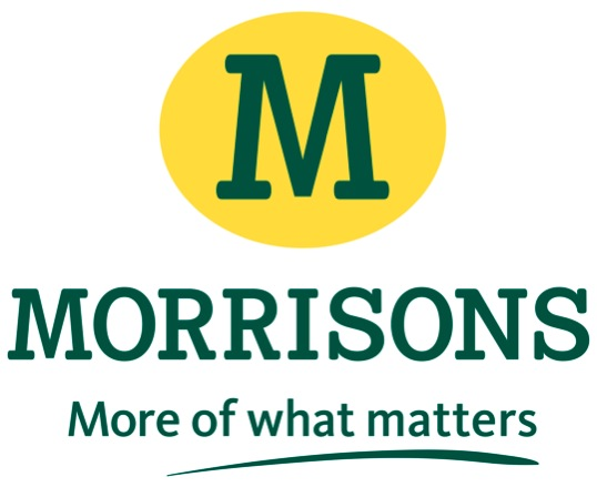 Morrisons Customer Survey