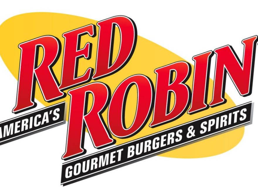Red Robin Feedback