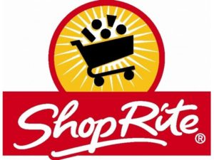 ShopRite Tops Favorite Supermarkets List