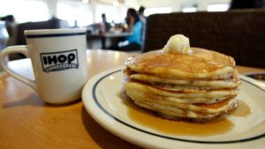 ihop-survey photo